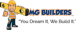 MG Builders LLC