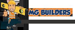 MG Builders LLC